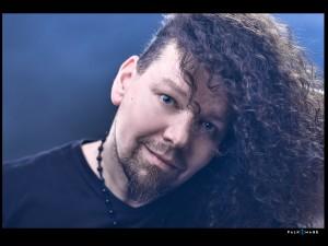 EDDIE STOILOW , music band , Vladimir Zeman(vlado): percussions