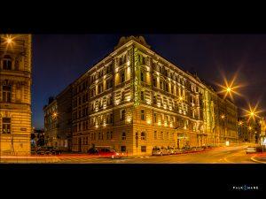 Praha_004