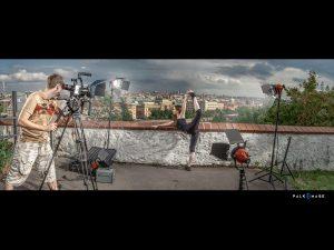 Portret-Praha-02